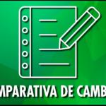 CAMBIOS POR ETAPAS DE LA LOMLOE