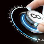 FSIEMADRID DENUNCIA LA AUSENCIA DE MEDIDORES CO2 EN CONCERTADA