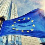 MÁS PLURALES DENUNCIA LA LOMLOE ANTE LA COMISIÓN EUROPEA