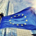 Más Plurales sigue adelante en Europa.