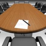 Constituida la mesa negociadora del XVI Convenio de Discapacidad, ¿comenzarán realmente las negociaciones?