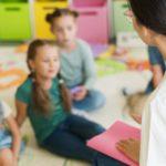 """FSIE Madrid exige ayudas al Gobierno para los trabajadores de Educación Infantil, los """"más castigados"""" del sector"""