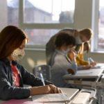 """FSIE Madrid exige """"medidas urgentes"""" para paliar los efectos de la pandemia en el sector de la educación y atención a la discapacidad"""