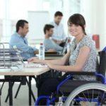 Publicada en el BOE la Orden por la que se incrementan las ayudas a Centros Especiales de Empleo