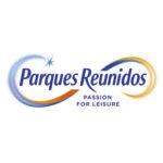 RENOVACIÓN BONO PARQUES EMPRESAS2021