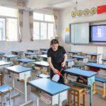 FSIE pide al Gobierno nuevas medidas para que los centros educativos sean más seguros en el próximo curso escolar