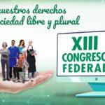 La candidatura de Alicia Azpilicueta y Jesús Pueyo elegida para asumir la Secretaría General de Fsie