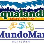 Con el verano vuelven los descuentos en Aqualandia y Mundomar solo por ser de FSIE