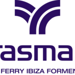 Nuevo acuerdo de colaboración con Trasmapi para su servicio de ferry entre Ibiza y Formentera