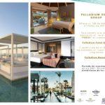 Acuerdo con Palladium Hoteles Group. Descuentos exclusivos para nuestros Afiliados.
