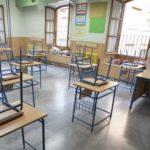 FSIE solicita al Ministerio de Educación y a las CCAA el mantenimiento de las medidas Covid y consenso para aprobar el nuevo Currículo
