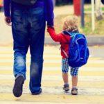 FSIE Madrid muestra su decepción por no mantener las ratios del pasado curso escolar