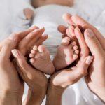 Todo lo que necesitas saber sobre el Permiso de Nacimiento, Adopción, Guarda con fines de adopción y Acogimiento