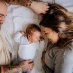 Todo lo que necesitas saber sobre el Permiso de Lactancia o corresponsabilidad en el cuidado del lactante